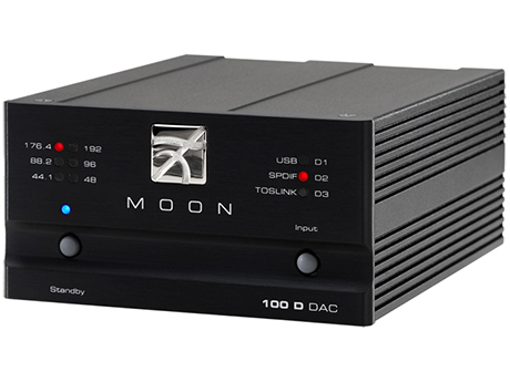 100-v-digital-to-analog-converter
