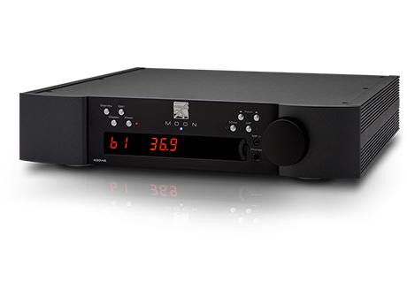 123-v-headphone-amplifier