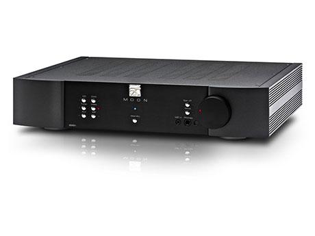 56-v-integrated-amplifier
