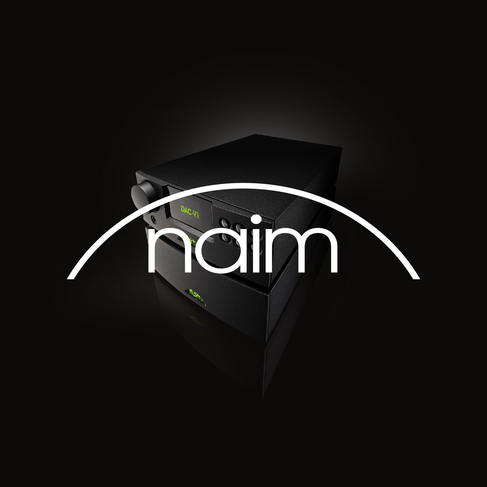 NAIM-01-01