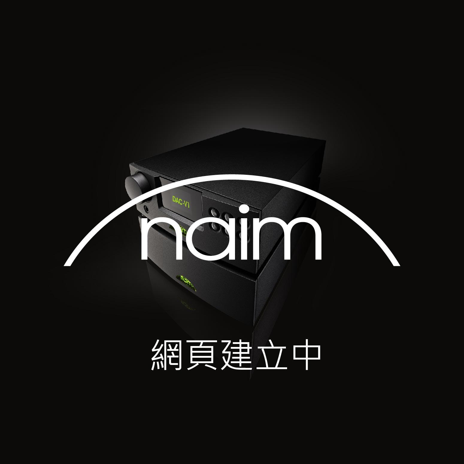 NAIM-02-01
