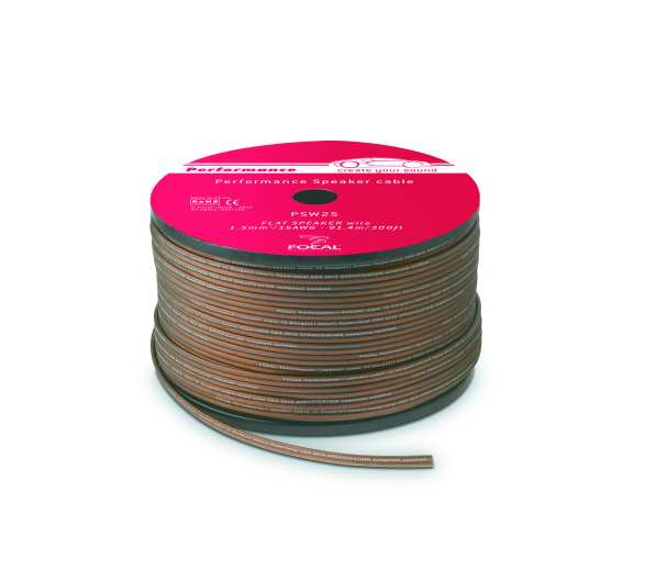 cable_performance_psw25_1.5mm-2