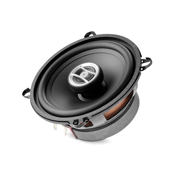 car-audio-haut-parleur-performance-kits-hp-coaxiaux-rcx-130-auditor-focal-produit_0