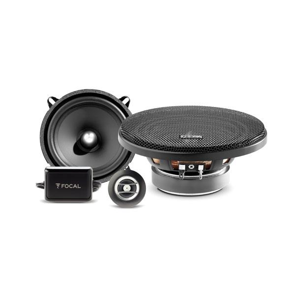 car-audio-haut-parleur-performance-rse-130-auditor-focal-produit_0