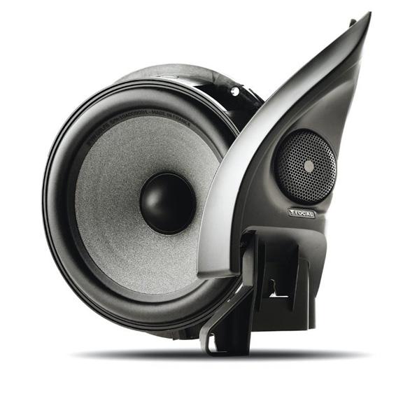 car-audio-solutions-et-kits-car-audio-integration-plugplay-focal-volkswagen-ifvw-golf-6-1