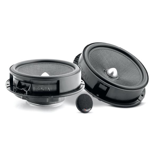 car-audio-solutions-et-kits-car-audio-integration-plugplay-focal-volkswagen-is-165-vw