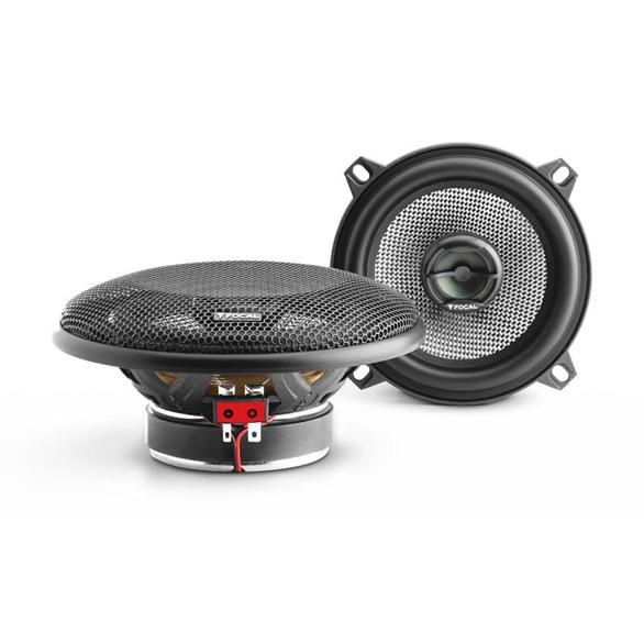 car-audio-solutions-et-kits-car-audio-performance-access-kits-haut-parleurs-coaxiaux-130-ac