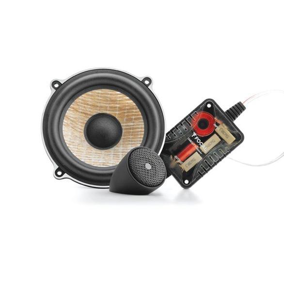 car-audio-solutions-et-kits-car-audio-performance-expert-kits-haut-parleurs-eclates-ps-130-f