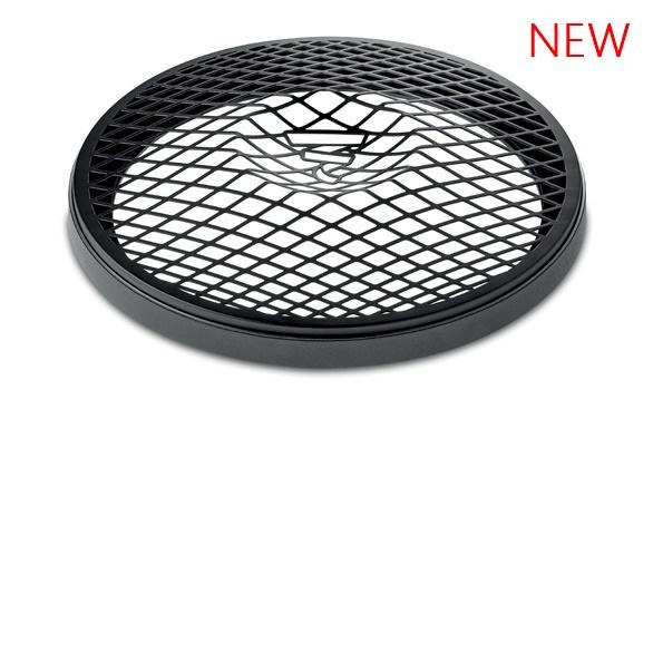 grille-speaker-voiture-focal-8wm_0