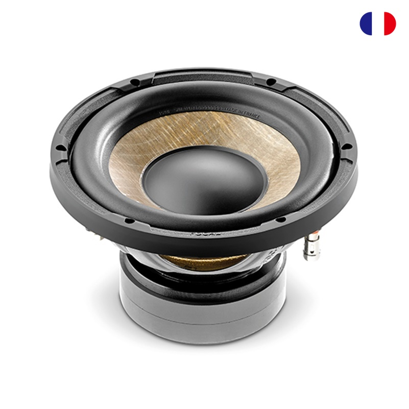 slider-flax-evo-car-audio-face-focal_4-1