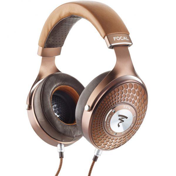 stellia-headphones_34